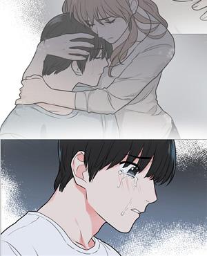 <b>韩国全彩邪恶漫画之虐美人:sadistic beauty第32话</b>